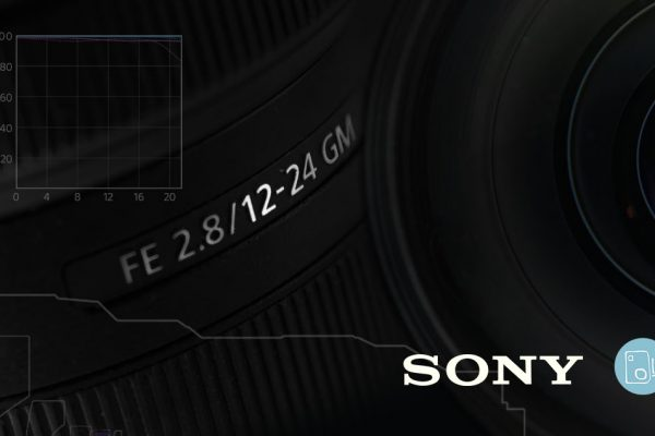 Sony FE 12-24 mm F2.8 GM Review en Español